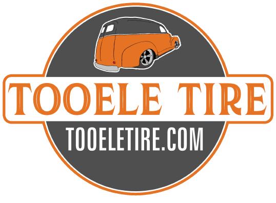 TooeleTire.com